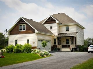 House for sale in Saint-Ignace-de-Loyola, Lanaudière, 723D, Rang  Saint-Isidore, 16268274 - Centris.ca