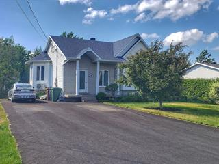 House for sale in Victoriaville, Centre-du-Québec, 19, Rue  Donat, 18814594 - Centris.ca