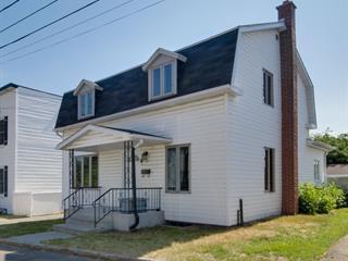 House for sale in Trois-Rivières, Mauricie, 14, Rue  Duchesne, 26143106 - Centris.ca