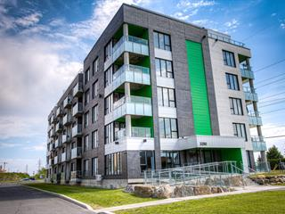 Condo / Appartement à louer à Laval (Chomedey), Laval, 3280, boulevard  Saint-Elzear Ouest, app. 606, 28736568 - Centris.ca
