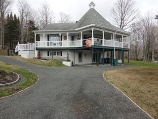 Maison à vendre à Saint-Ulric, Bas-Saint-Laurent, 33, Lac-des-Îles, 19616018 - Centris.ca