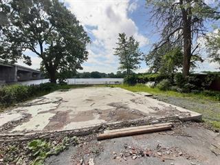 Lot for sale in Laval (Laval-des-Rapides), Laval, 496A, boulevard des Prairies, 14506802 - Centris.ca