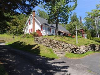 Maison à vendre à Gaspé, Gaspésie/Îles-de-la-Madeleine, 176, Rue  Doublet, 13040530 - Centris.ca