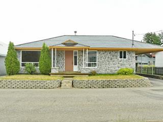 Maison à vendre à Saint-Urbain, Capitale-Nationale, 4, Rue  Sainte-Hélène, 10020557 - Centris.ca