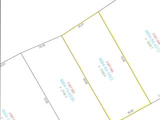 Lot for sale in Morin-Heights, Laurentides, Rue  Balmoral, 21996597 - Centris.ca