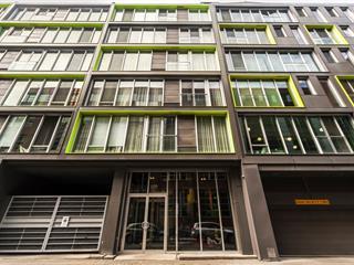 Condo à vendre à Montréal (Ville-Marie), Montréal (Île), 80, Rue  Prince, app. 406, 10751167 - Centris.ca
