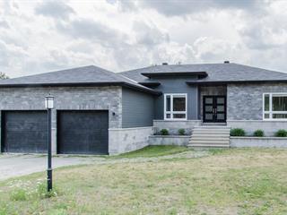 House for sale in Cantley, Outaouais, 43, Rue  Léveillée, 9387444 - Centris.ca