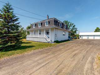 House for sale in Rimouski, Bas-Saint-Laurent, 2066, Route  132 Est, 19841960 - Centris.ca