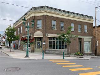 Bâtisse commerciale à vendre à Rivière-du-Loup, Bas-Saint-Laurent, 108 - 110, Rue  LaFontaine, 24358731 - Centris.ca
