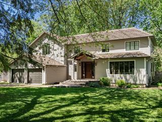 House for sale in Baie-d'Urfé, Montréal (Island), 20673, Chemin  Lakeshore, 10111741 - Centris.ca