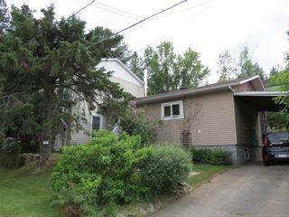 House for sale in Rivière-Rouge, Laurentides, 675, Rue  Boileau, 19885888 - Centris.ca