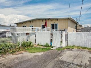 Maison à vendre à Gatineau (Gatineau), Outaouais, 146, Rue  Du Barry, 12145410 - Centris.ca