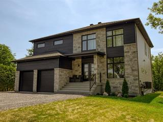 House for sale in Saint-Paul, Lanaudière, 101, Rue  Émilien Malo, 28666995 - Centris.ca