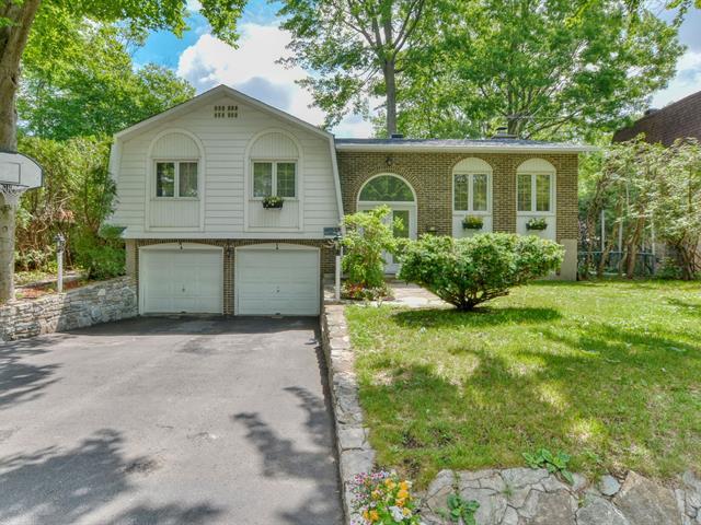 Maison à vendre à Lorraine, Laurentides, 22, boulevard de Reims, 22175573 - Centris.ca