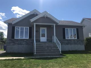 House for sale in Lanoraie, Lanaudière, 44, Rue  Honoré-Beaugrand, 22178508 - Centris.ca