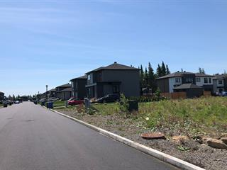 Lot for sale in Boischatel, Capitale-Nationale, 41, Rue de la Randonnée, 19440724 - Centris.ca
