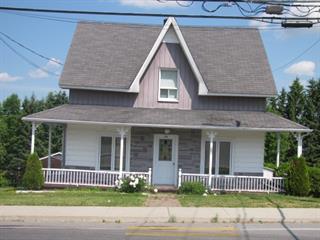 Maison à vendre à Saint-Ludger, Estrie, 184, Rue  Principale, 22382410 - Centris.ca