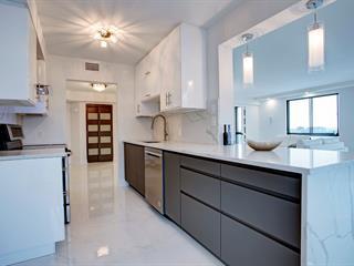 Condo / Appartement à louer à Côte-Saint-Luc, Montréal (Île), 6785, Croissant  Korczak, app. 1507, 24608041 - Centris.ca