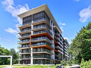 Condo for sale in Saint-Augustin-de-Desmaures, Capitale-Nationale, 4957, Rue  Lionel-Groulx, apt. 724, 28497371 - Centris.ca
