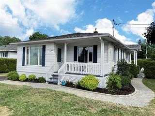House for sale in Rimouski, Bas-Saint-Laurent, 729, boulevard  Saint-Germain Ouest, 26685719 - Centris.ca