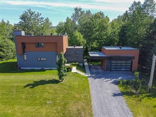 Maison à vendre à Sherbrooke (Brompton/Rock Forest/Saint-Élie/Deauville), Estrie, 2330, Rue  Anna-Maria-Valls, 26952741 - Centris.ca