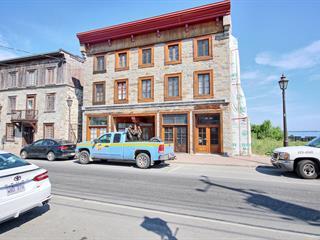 Condo à vendre à Beauharnois, Montérégie, 89, Rue  Saint-Laurent, app. 4, 11330081 - Centris.ca
