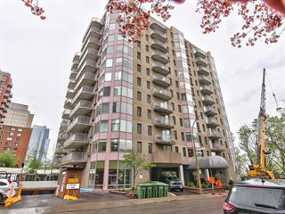 Condo / Apartment for rent in Montréal (Ville-Marie), Montréal (Island), 1077, Rue  Saint-Mathieu, apt. 468, 27323564 - Centris.ca