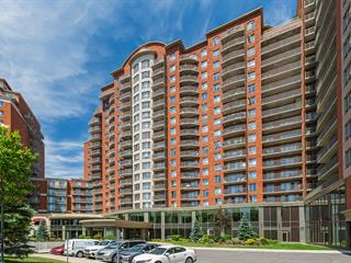 Condo for sale in Laval (Chomedey), Laval, 3045, boulevard  Notre-Dame, apt. 317, 13494075 - Centris.ca