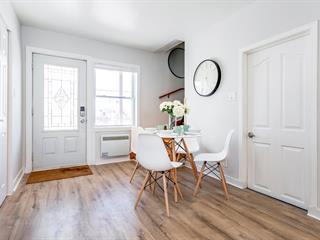 House for rent in Longueuil (Le Vieux-Longueuil), Montérégie, 1364, Rue  Green, 20227245 - Centris.ca
