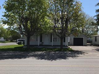 Maison à vendre à Saint-Pie, Montérégie, 104, Avenue  Saint-François, 27934180 - Centris.ca