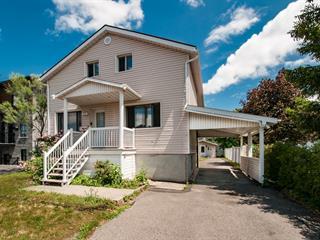 House for sale in Longueuil (Saint-Hubert), Montérégie, 3943, Rue  Mance, 9197764 - Centris.ca
