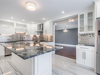 House for rent in Brossard, Montérégie, 9120, Avenue  San-Francisco, 21013464 - Centris.ca