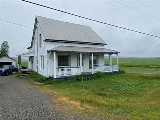 Maison à vendre à Saint-Bruno-de-Guigues, Abitibi-Témiscamingue, 473, Route  101 Sud, 18242553 - Centris.ca
