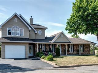 House for sale in Rimouski, Bas-Saint-Laurent, 220, Rue des Cascades, 18983216 - Centris.ca