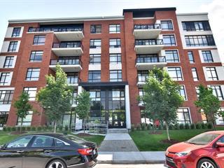 Condo à vendre à Montréal (LaSalle), Montréal (Île), 8050, Rue  Jean-Chevalier, app. 104, 25503824 - Centris.ca