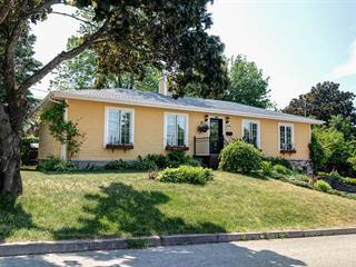 Maison à vendre à Rimouski, Bas-Saint-Laurent, 201, Rue des Érables, 20324193 - Centris.ca