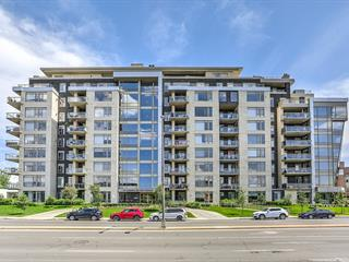 Condo / Appartement à louer à Montréal (Saint-Laurent), Montréal (Île), 2200, boulevard  Thimens, app. 505, 28334077 - Centris.ca
