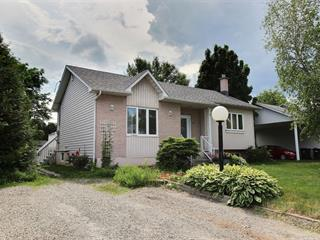 Maison à vendre à Sherbrooke (Brompton/Rock Forest/Saint-Élie/Deauville), Estrie, 67, Rue  Tobin, 20673906 - Centris.ca