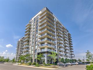Condo / Appartement à louer à Laval (Chomedey), Laval, 3641, Avenue  Jean-Béraud, app. 403, 17703758 - Centris.ca