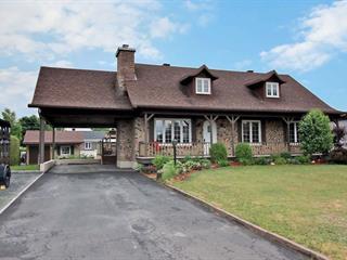 House for sale in Saint-Henri, Chaudière-Appalaches, 124, Rue  De Vinci, 23353747 - Centris.ca