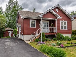 Maison à vendre à Saint-Adolphe-d'Howard, Laurentides, 1546, Avenue  A.-Bertrand, 24719567 - Centris.ca