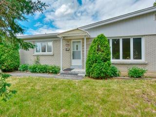 House for sale in Laval (Fabreville), Laval, 337, Rue  Élie, 24412102 - Centris.ca
