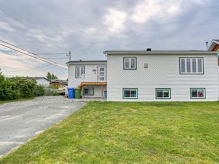 Maison à vendre à La Sarre, Abitibi-Témiscamingue, 128, Place  Cent, 23211819 - Centris.ca