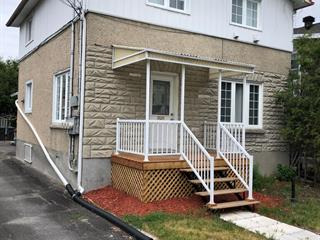 Triplex à vendre à Gatineau (Hull), Outaouais, 147, Rue  Montpetit, 9137284 - Centris.ca