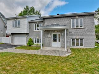 House for sale in Laval (Fabreville), Laval, 397, Rue  Hector, 21437156 - Centris.ca