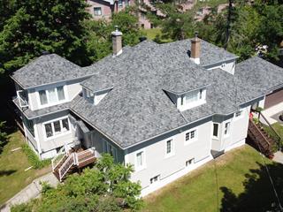 Duplex for sale in Magog, Estrie, 343 - 345, Rue des Pins, 18998432 - Centris.ca