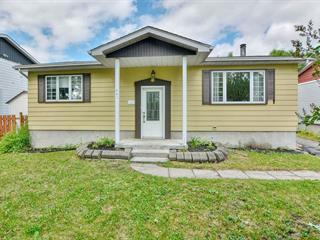 Maison à vendre à Laval (Fabreville), Laval, 641, Rue  Fridolin, 12385218 - Centris.ca