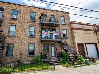 Condo à vendre à Montréal (Verdun/Île-des-Soeurs), Montréal (Île), 3616, Rue  Ethel, 20545694 - Centris.ca