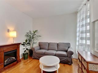 Condo for sale in Québec (La Cité-Limoilou), Capitale-Nationale, 640, Rue  Saint-Olivier, apt. 1, 16479000 - Centris.ca