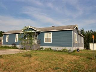 Maison à vendre à Bécancour, Centre-du-Québec, 5255, Rue des Chênes, 24220963 - Centris.ca